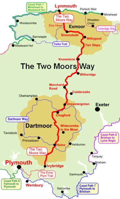 rsz_3two_moors_way_map